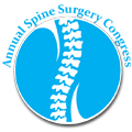 Iranian Annual Spine Sugery Congress